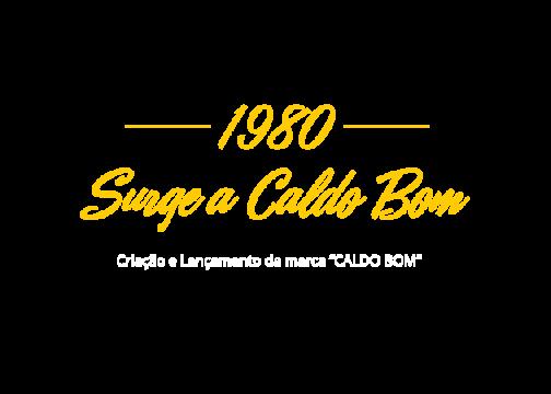 1980-v2