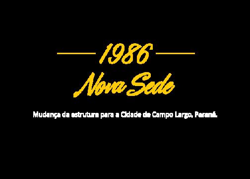 1986-2