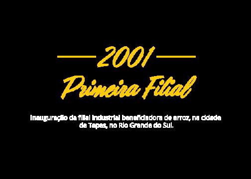 2001-v2