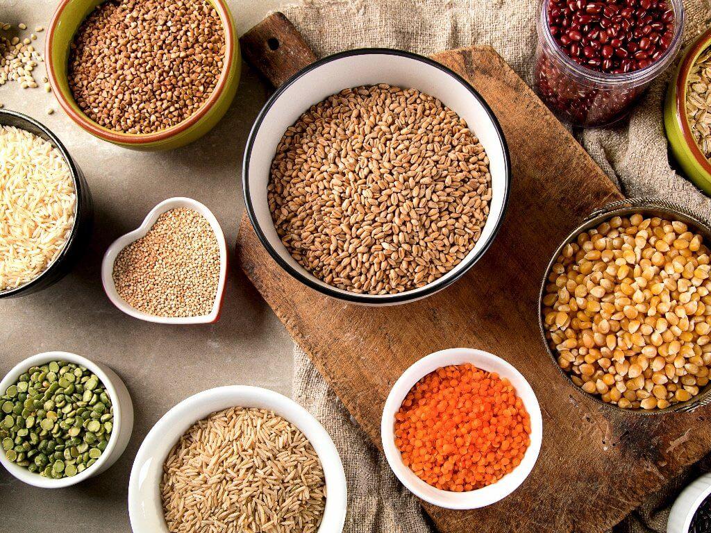 Resultado de imagem para alimentos que fazem bem a saude